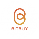 Bitbuy